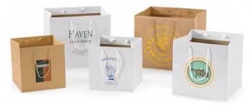 Enviro Take Out Bags