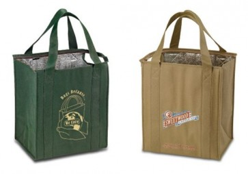 Thermo Totes