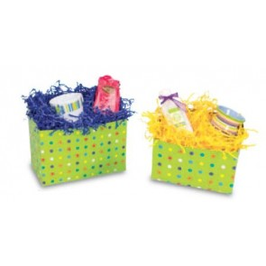 Basket Boxes