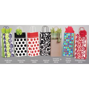 Benson Bottle Bags