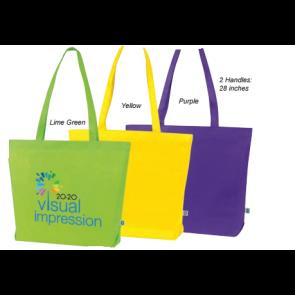 Jumbo Shopping Bag Totes