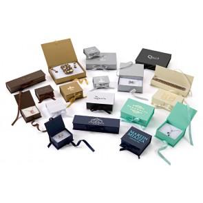 Jewelry Packaging & Supplies - Custom
