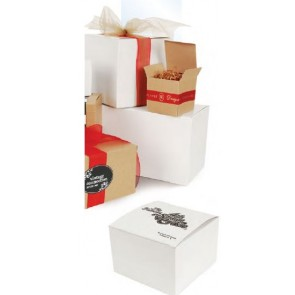 One Piece Gift Boxes