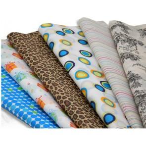 Designer Tissue