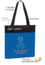 Promo Event Tote Bag