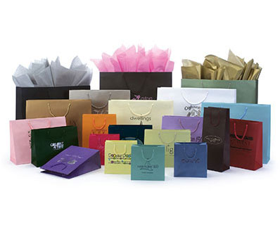 Custom Bags, Retail Packaging, Wholesale Packaging, Gift Packaging ...
